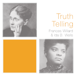 This image has an empty alt attribute; its file name is TruthTelling-Logo-WEB-300x300.png