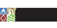 lpci-logo